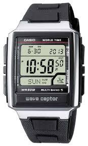 Наручные <b>часы CASIO WV</b>-<b>59E</b>-<b>1A</b> — купить по выгодной цене на ...