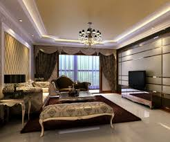 best modern living room designs: innovative interior designer ideas for living rooms gallery design ideas