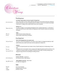 how to make a resume draft resume and cover letter examples and how to make a resume draft bsr resume sample library and more lance makeup artist resume