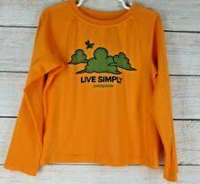 <b>Patagonia</b> оранжевая <b>одежда</b>, обувь и аксессуары для детей | eBay