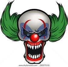 Image result for evil obama clipart