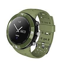Buy <b>Wlisth</b> Men's Digital Watches Online | Jumia Nigeria