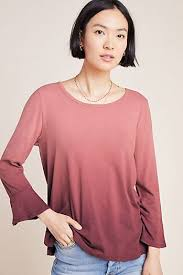 <b>T</b>-<b>Shirts</b> for <b>Women</b> | <b>Women's</b> Tees | Anthropologie