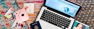 how to get an internship as an international student intern how to get an internship as an international student