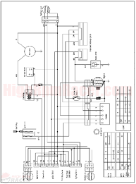 2007 suzuki ltr 450 wiring diagram schematics and wiring diagrams 2008 suzuki ltr 450 wiring diagram schematics and diagrams