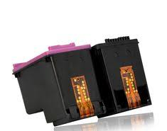 Big SALE <b>PG40 CL41</b> Compatible <b>Ink Cartridge</b> for Canon <b>PG 40 CL</b> ...