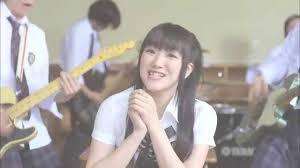 [Official Video] Shintani Ryouko - <b>AUTOMATIC SENSATION</b> - 新谷 ...