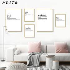 NDITB Official Store - Amazing prodcuts with exclusive discounts on ...