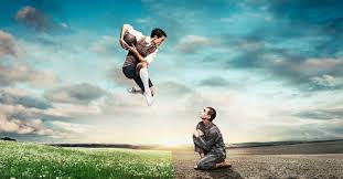 the boy in the striped pyjamas northern ballet