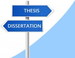 Phd Dissertation Help Vs Dissertation Home Phd dissertation help vs dissertation