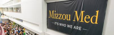 University of Missouri School of Medicine