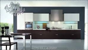 interior design kitchens mesmerizing decorating kitchen:  cool interior design kitchens pleasant kitchen decor arrangement ideas with interior design kitchens