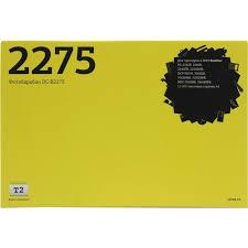 <b>Фотобарабан T2 DC-B2275</b> — купить, цена и характеристики ...
