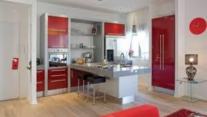 best design apartment ideas studio furniture ikea best furniture for studio apartment