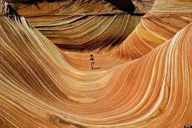 wave arizona
