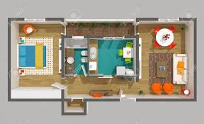 Small Picture home design 28 12886297 Interior Design 3d Home Project Cozy