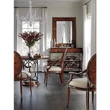 Stanley Furniture Dining Room Stanley Furniture Dining Room Marceladickcom
