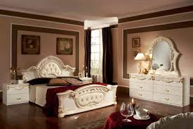 bedroom set main:  incredible creative ashley furniture cal king bedroom sets interior for cal king bedroom sets