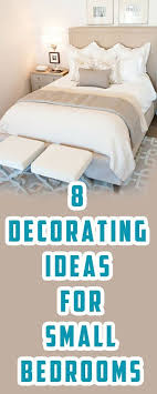1000 ideas about small bedrooms on pinterest bedrooms small bedroom designs and apartments bedroom design ideas small