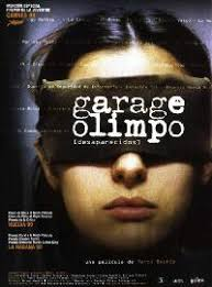Assistir Garage Olimpo – Legendado Online 1999