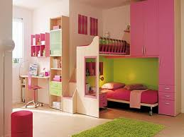 teenage bedroom ideas small space biege study twin kids study room