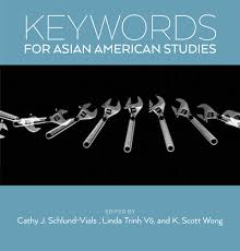 schlund vials front final jpg image for keywords for asian american studies