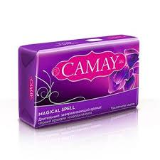 """Мыло туалетное Camay Magical <b>Spell</b> """"Магическое заклинание ..."""