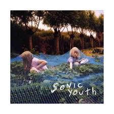 <b>Sonic Youth</b> - <b>Murray</b> Street (Vinyl) : Target