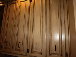 gel stain kitchen cabinets: how to gel stain kitchen cabinets