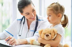 blog medical revenue management physicianxpress what to expect from a pediatric medical billing service provider