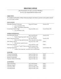 how to write a resume musician resume tips verb tense how to write sample music resume sample resume sample music resume sample music curriculum vitae sample music teacher sample