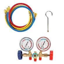 hose <b>r134a</b> – Buy hose <b>r134a</b> with free shipping on AliExpress version