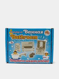 <b>Кукольные домики</b> с доставкой за 1 день купить по низким ценам ...