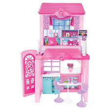 barbie doll house furniture with a marvelous view of beautiful furniture ideas interior design to add beauty to your home 5 barbie furniture dollhouse