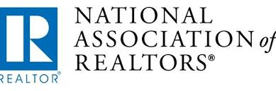 Image result for national association of realtors