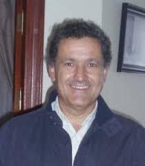 1.- EVOCACIONES EN ESTE SAN JUAN. La vida de los pueblos está llena de ... - Manuel Barreto Acuna 1980