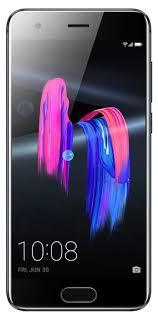 <b>Смартфон HONOR 9</b> 4/<b>64GB</b> — купить по выгодной цене на ...