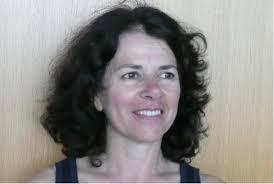 Fichier:<b>Catherine Dumas</b>.jpg - WikiMediation - 20130122090141!Catherine_Dumas