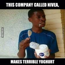 This Is Worse Than Rexona Ice Cream by warnikolai - Meme Center via Relatably.com