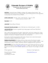 resume examples laborer resume objective examples resume art and craft resume s art lewesmr