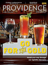 providence monthly by providence media issuu providence monthly 2012