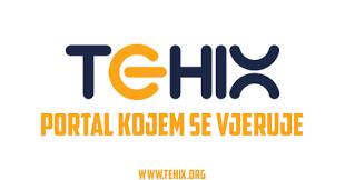 Tehix | filmovi, gaming, tehnologija, recenzije