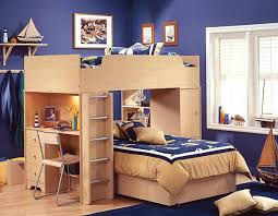 cool kids bedroom interior fascinating designer childrens bedroom furniture children bedroom furniture