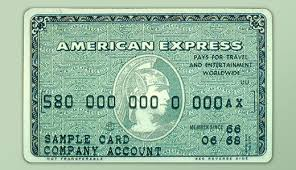 Image result for american express images