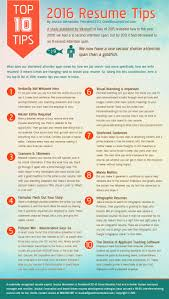 best images about uihpfellowships infographic 2016 resume tips jessica h hernandez executive resume writer linkedin