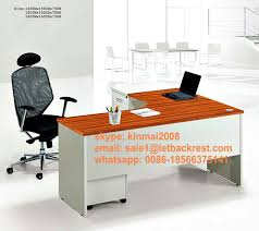 amazing popular office furniture tables buy cheap office furniture tables in office table desk cheap office tables