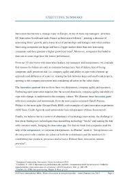 MBA Dissertation    Custom MBA Dissertation Writing Service SlideShare Thesis Dissertation