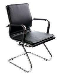 Купить <b>Кресло БЮРОКРАТ Ch</b>-<b>993</b>-<b>Low</b>-<b>V</b>, <b>черный</b> в интернет ...