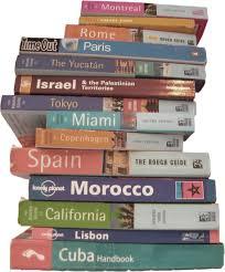 establishing career goals the world of work blog travel books feathered desat