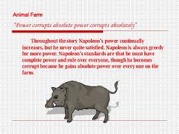 themes-of-animal-farm-6-728.jpg?cb=1172675012